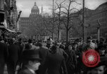 Image of officials Czechoslovakia, 1938, second 6 stock footage video 65675068291