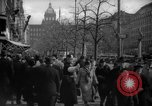 Image of officials Czechoslovakia, 1938, second 8 stock footage video 65675068291