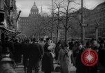 Image of officials Czechoslovakia, 1938, second 10 stock footage video 65675068291