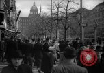 Image of officials Czechoslovakia, 1938, second 11 stock footage video 65675068291