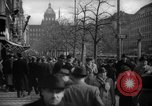 Image of officials Czechoslovakia, 1938, second 12 stock footage video 65675068291