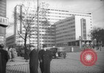 Image of Monument Prague Czechoslovakia, 1938, second 5 stock footage video 65675068296