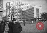 Image of Monument Prague Czechoslovakia, 1938, second 8 stock footage video 65675068296