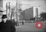 Image of Monument Prague Czechoslovakia, 1938, second 9 stock footage video 65675068296