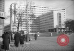 Image of Monument Prague Czechoslovakia, 1938, second 10 stock footage video 65675068296