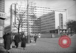 Image of Monument Prague Czechoslovakia, 1938, second 11 stock footage video 65675068296