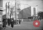 Image of Monument Prague Czechoslovakia, 1938, second 12 stock footage video 65675068296