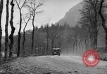 Image of 8th Evacuation Hospital Pietramelara Italy, 1945, second 12 stock footage video 65675068306