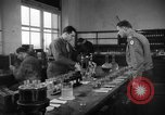 Image of 24th General Hospital Florence Italy, 1945, second 12 stock footage video 65675068307
