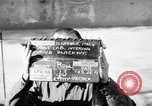 Image of 24th General Hospital Florence Italy, 1945, second 3 stock footage video 65675068309