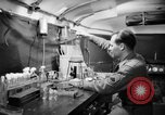 Image of 24th General Hospital Florence Italy, 1945, second 8 stock footage video 65675068309