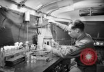 Image of 24th General Hospital Florence Italy, 1945, second 11 stock footage video 65675068309