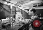 Image of 24th General Hospital Florence Italy, 1945, second 12 stock footage video 65675068309