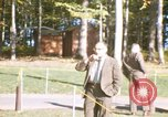 Image of Sylvania Recreation Area Michigan United States USA, 1967, second 2 stock footage video 65675068310