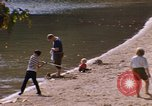 Image of Sylvania Recreation Area Michigan United States USA, 1967, second 5 stock footage video 65675068313