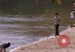 Image of Sylvania Recreation Area Michigan United States USA, 1967, second 8 stock footage video 65675068313