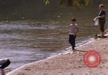 Image of Sylvania Recreation Area Michigan United States USA, 1967, second 9 stock footage video 65675068313