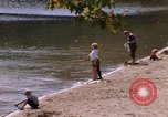 Image of Sylvania Recreation Area Michigan United States USA, 1967, second 12 stock footage video 65675068313