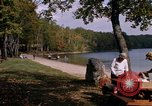 Image of Sylvania Recreation Area Michigan United States USA, 1967, second 8 stock footage video 65675068314