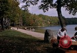 Image of Sylvania Recreation Area Michigan United States USA, 1967, second 10 stock footage video 65675068314
