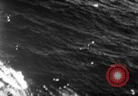 Image of Battle of Leyte Gulf Pacific Ocean, 1945, second 7 stock footage video 65675068321