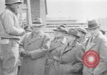 Image of congressional group Weimar Germany, 1945, second 3 stock footage video 65675068325