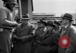 Image of congressional group Weimar Germany, 1945, second 5 stock footage video 65675068325