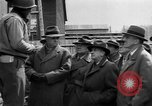 Image of congressional group Weimar Germany, 1945, second 6 stock footage video 65675068325