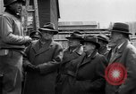 Image of congressional group Weimar Germany, 1945, second 9 stock footage video 65675068325