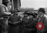 Image of congressional group Weimar Germany, 1945, second 10 stock footage video 65675068325