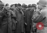 Image of congressional group Weimar Germany, 1945, second 3 stock footage video 65675068326