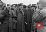 Image of congressional group Weimar Germany, 1945, second 4 stock footage video 65675068326