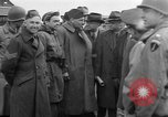 Image of congressional group Weimar Germany, 1945, second 8 stock footage video 65675068326