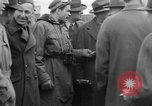 Image of congressional group Weimar Germany, 1945, second 11 stock footage video 65675068326