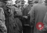 Image of congressional group Weimar Germany, 1945, second 12 stock footage video 65675068326