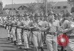Image of parade Richland Washington USA, 1951, second 6 stock footage video 65675068339