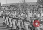 Image of parade Richland Washington USA, 1951, second 7 stock footage video 65675068339