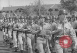 Image of parade Richland Washington USA, 1951, second 8 stock footage video 65675068339