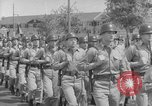 Image of parade Richland Washington USA, 1951, second 9 stock footage video 65675068339