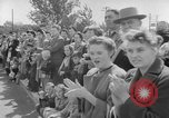 Image of parade Richland Washington USA, 1951, second 12 stock footage video 65675068339