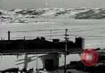 Image of atomic energy Canada, 1948, second 2 stock footage video 65675068344