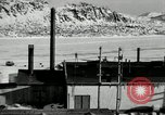Image of atomic energy Canada, 1948, second 7 stock footage video 65675068344