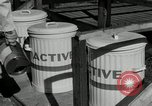 Image of radioactive isotopes Canada, 1948, second 4 stock footage video 65675068346