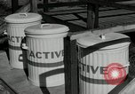 Image of radioactive isotopes Canada, 1948, second 6 stock footage video 65675068346