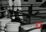 Image of radioactive isotopes Canada, 1948, second 8 stock footage video 65675068346