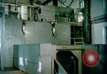 Image of atomic energy Russia, 1956, second 8 stock footage video 65675068348