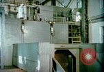 Image of atomic energy Russia Soviet Union, 1956, second 10 stock footage video 65675068348