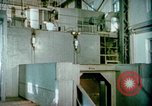 Image of atomic energy Russia Soviet Union, 1956, second 12 stock footage video 65675068348