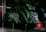 Image of atomic energy Russia, 1956, second 1 stock footage video 65675068349