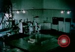 Image of atomic energy Russia, 1956, second 8 stock footage video 65675068349